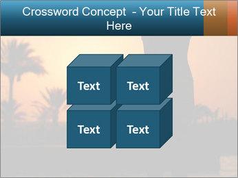 0000071263 PowerPoint Templates - Slide 39