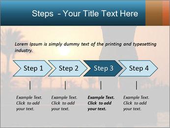 0000071263 PowerPoint Templates - Slide 4