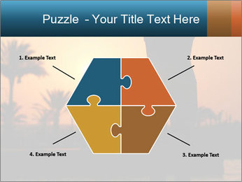 0000071263 PowerPoint Templates - Slide 40