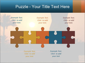 0000071263 PowerPoint Templates - Slide 41