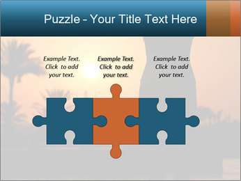 0000071263 PowerPoint Templates - Slide 42