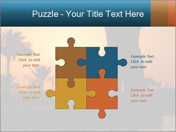 0000071263 PowerPoint Templates - Slide 43