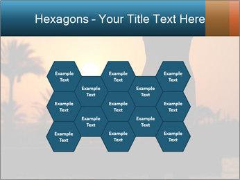 0000071263 PowerPoint Templates - Slide 44
