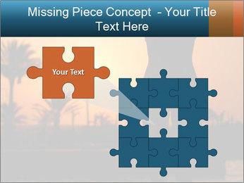 0000071263 PowerPoint Templates - Slide 45