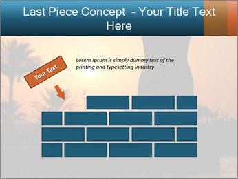 0000071263 PowerPoint Templates - Slide 46