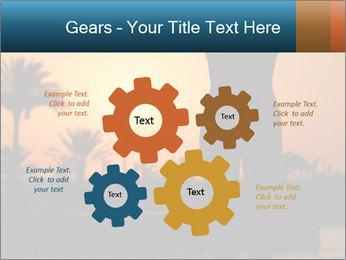 0000071263 PowerPoint Templates - Slide 47