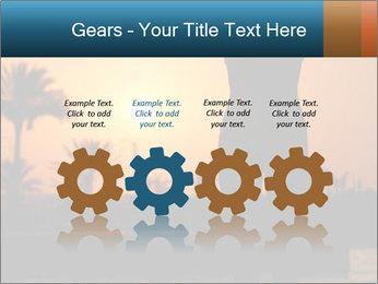 0000071263 PowerPoint Templates - Slide 48