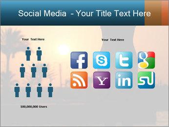 0000071263 PowerPoint Templates - Slide 5
