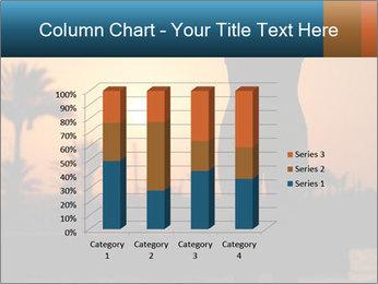 0000071263 PowerPoint Templates - Slide 50