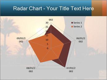 0000071263 PowerPoint Templates - Slide 51