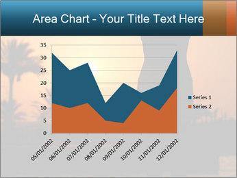 0000071263 PowerPoint Templates - Slide 53