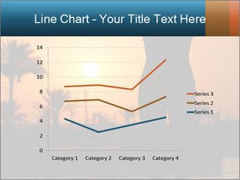 0000071263 PowerPoint Templates - Slide 54