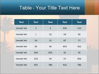 0000071263 PowerPoint Templates - Slide 55