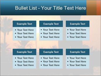 0000071263 PowerPoint Templates - Slide 56