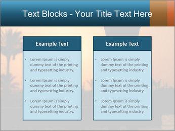 0000071263 PowerPoint Templates - Slide 57
