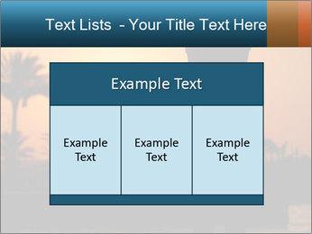 0000071263 PowerPoint Templates - Slide 59
