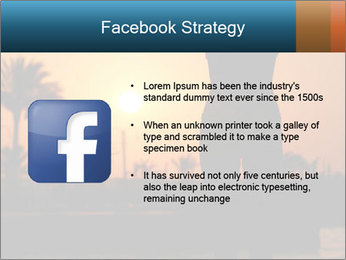 0000071263 PowerPoint Templates - Slide 6