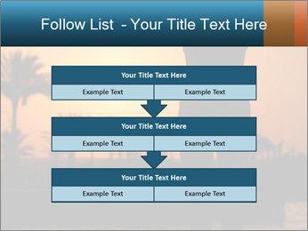 0000071263 PowerPoint Templates - Slide 60