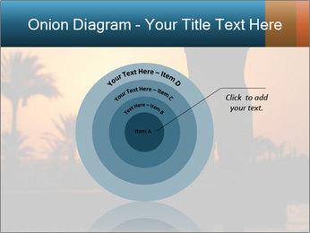 0000071263 PowerPoint Templates - Slide 61