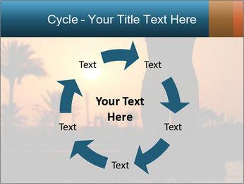 0000071263 PowerPoint Templates - Slide 62