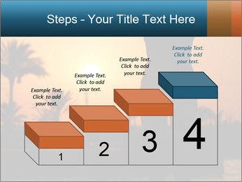 0000071263 PowerPoint Templates - Slide 64