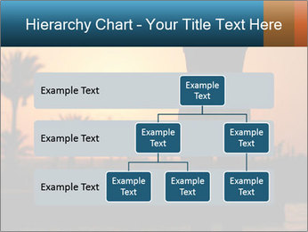 0000071263 PowerPoint Templates - Slide 67