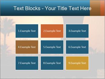 0000071263 PowerPoint Templates - Slide 68