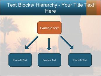 0000071263 PowerPoint Templates - Slide 69