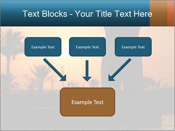 0000071263 PowerPoint Templates - Slide 70