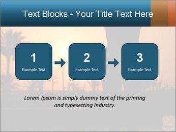 0000071263 PowerPoint Templates - Slide 71