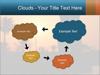 0000071263 PowerPoint Templates - Slide 72