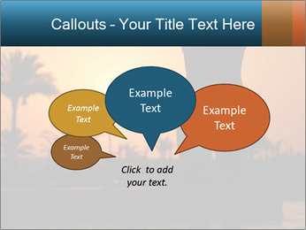 0000071263 PowerPoint Templates - Slide 73