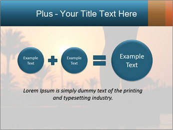 0000071263 PowerPoint Templates - Slide 75