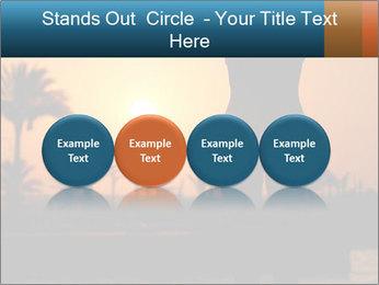 0000071263 PowerPoint Templates - Slide 76