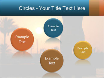 0000071263 PowerPoint Templates - Slide 77