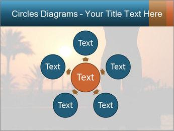 0000071263 PowerPoint Templates - Slide 78