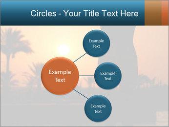 0000071263 PowerPoint Templates - Slide 79