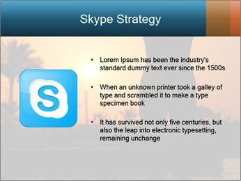 0000071263 PowerPoint Templates - Slide 8