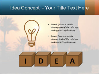 0000071263 PowerPoint Templates - Slide 80