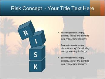 0000071263 PowerPoint Templates - Slide 81