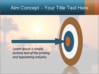 0000071263 PowerPoint Templates - Slide 83