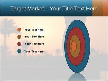 0000071263 PowerPoint Templates - Slide 84