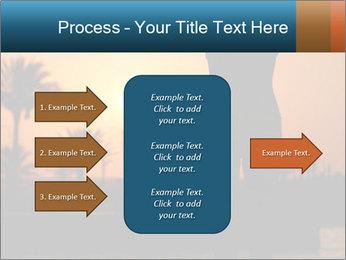 0000071263 PowerPoint Templates - Slide 85