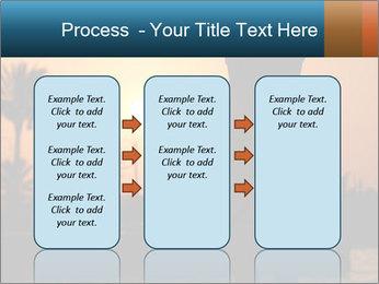 0000071263 PowerPoint Templates - Slide 86