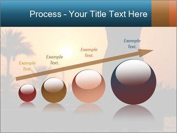 0000071263 PowerPoint Templates - Slide 87