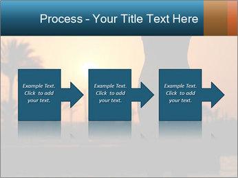 0000071263 PowerPoint Templates - Slide 88