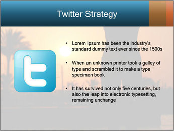 0000071263 PowerPoint Templates - Slide 9
