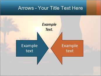 0000071263 PowerPoint Templates - Slide 90