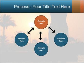 0000071263 PowerPoint Templates - Slide 91