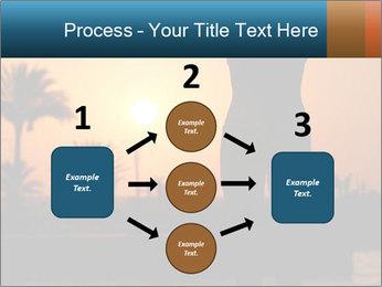 0000071263 PowerPoint Templates - Slide 92
